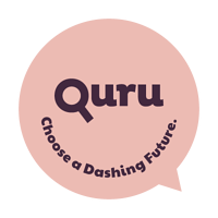 Logo-tagline-pink