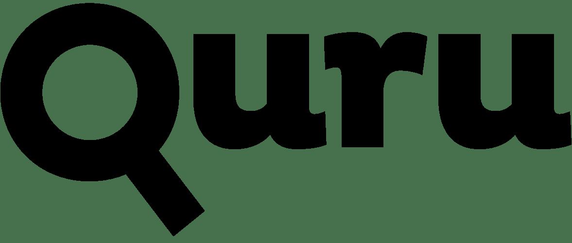 logo-quru-2000x850px